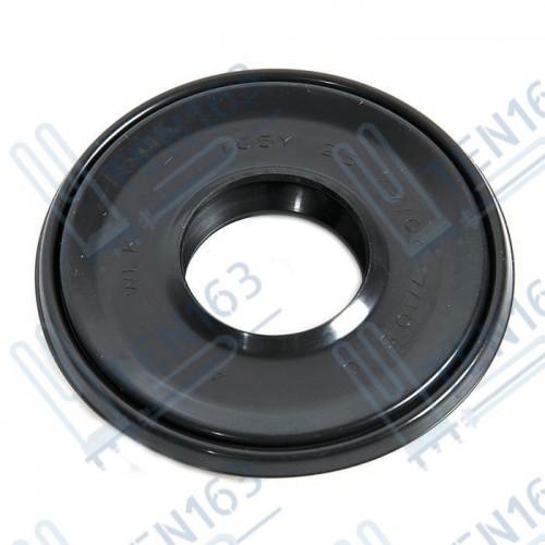 Сальник бака для стиральной машины 25x47/64х7/10,5 SKL