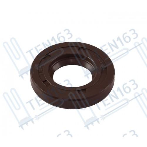 Сальник бака для стиральных машин Beko 30x55x10 WLK