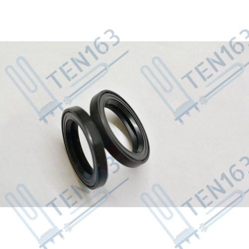 Сальник бака для стиральной машины 40x60x8/10,2 (40x60x10) SKL