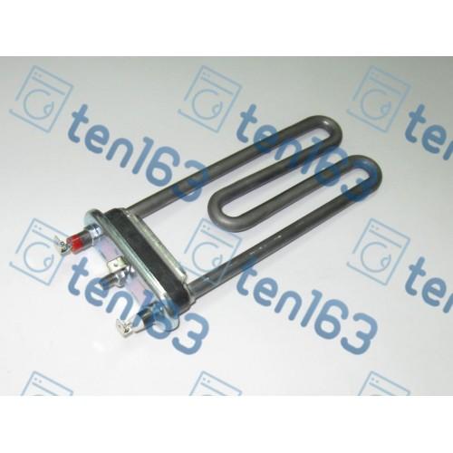 ТЭН для стиральных машин 1900W 230V LG SKL