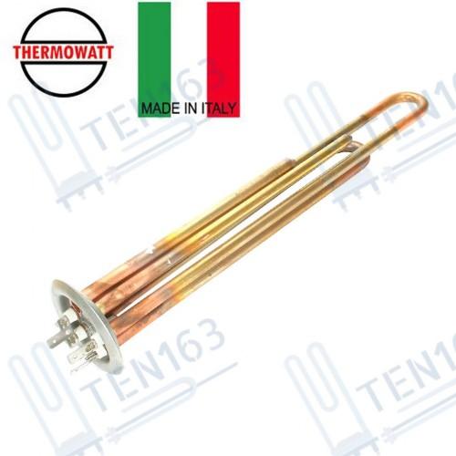ТЭН для водонагревателя Thermex (Термекс) RF 2000 Вт М4 медь