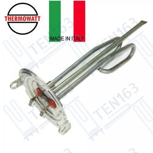 ТЭН для водонагревателей 1500 Вт серии Ariston Velis M6 Италия
