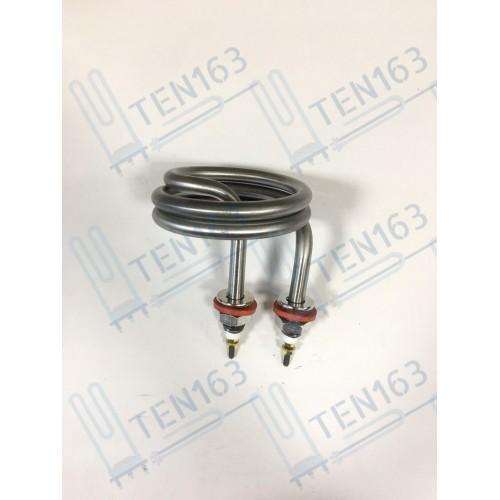 ТЭН Нагревательный элемент 2500 Вт 220V