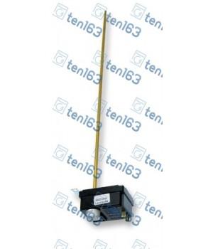 Термостат TAS TF 450 (3-х фазный) для водонагревателей