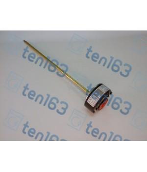 Термостат для водонагревателя RTM 15A