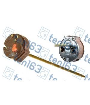 Термостат стержневой RTS3 16A для водонагревателя