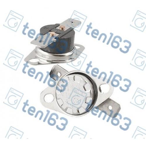 Термостат защитный KSD302 Thermex 77 градусов