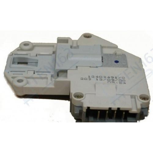 Устройство блокировки люка стиральной машины Electrolux 50226736002/50232847009