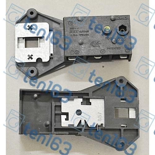 Устройство блокировки люка Samsung DC61-20205B, DC61-00122A