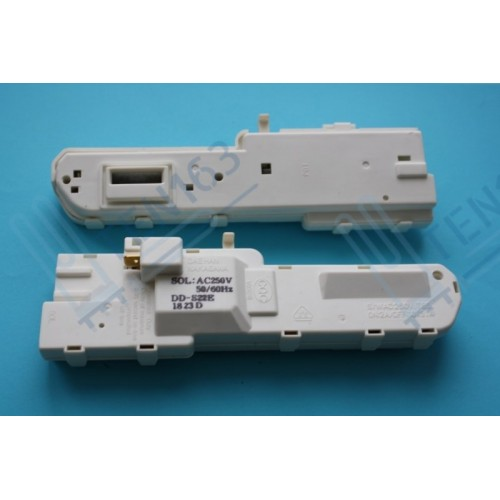 Устройство блокировки люка Samsung DC64-00120E P1091