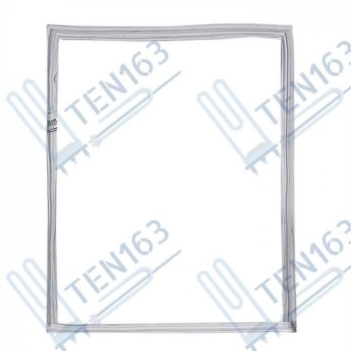 Уплотнитель двери Атлант-Минск, холодильной камеры (560x856 мм), 769748901811, 301543301002